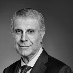 Josep Solsona