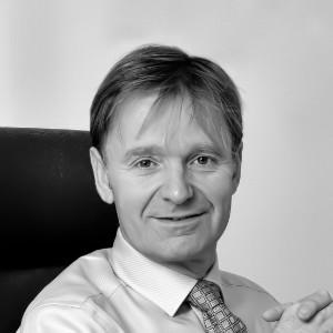 Julian Cockain-Barère