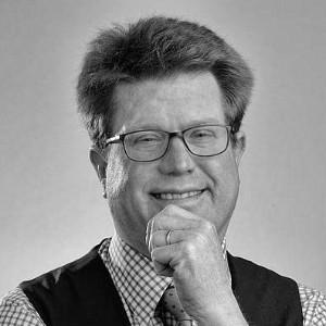 Ulrich M. Möllenhoff